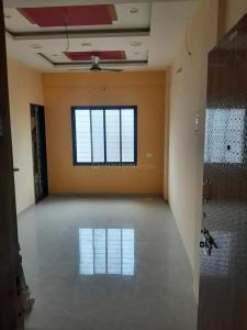 Gallery Cover Image of 650 Sq.ft 1 BHK Independent House for rent in Hadapsar for 9000