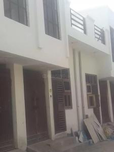 Gallery Cover Image of 900 Sq.ft 1 BHK Villa for buy in Lal Kuan for 2350000