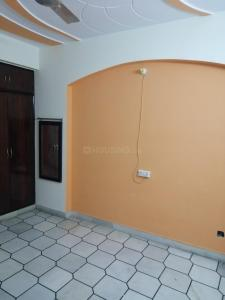 Gallery Cover Image of 1800 Sq.ft 3 BHK Apartment for rent in CGHS Mandakini Apartment, Sector 2 Dwarka for 28000