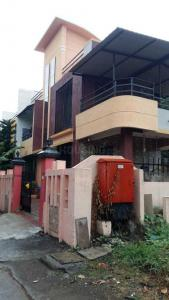 Gallery Cover Image of 1500 Sq.ft 3 BHK Villa for buy in Vasai West for 12000000