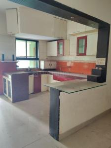 Gallery Cover Image of 1100 Sq.ft 2 BHK Apartment for buy in Raghunath Vihar, Kharghar for 13000000