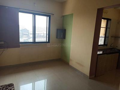 Gallery Cover Image of 450 Sq.ft 1 BHK Apartment for buy in Mazgaon for 15000000