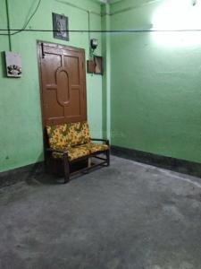 Gallery Cover Image of 1600 Sq.ft 5 BHK Independent House for buy in Barasat for 3000000