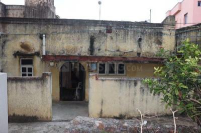 2800 Sq.ft Residential Plot for Sale in Guduru BhaskaraRami Reddy Layout, Nellore