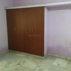 Gallery Cover Image of 450 Sq.ft 1 BHK Independent House for rent in Yella Reddy Guda for 9500