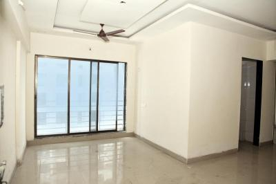 Gallery Cover Image of 780 Sq.ft 2 BHK Apartment for buy in Virar West for 3900000