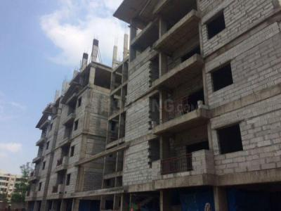 Gallery Cover Image of 1645 Sq.ft 3 BHK Apartment for buy in Kondapur for 9554000
