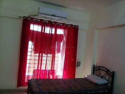 Bedroom Image of PG 4193130 Dadar West in Dadar West