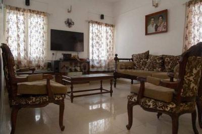 Gallery Cover Image of 2100 Sq.ft 3 BHK Independent House for buy in Kodambakkam for 33000000