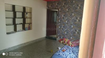 Gallery Cover Image of 500 Sq.ft 1 BHK Independent House for rent in Sanjaynagar for 8000