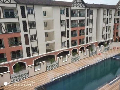 Gallery Cover Image of 1487 Sq.ft 3 BHK Apartment for buy in Manapakkam for 10500000