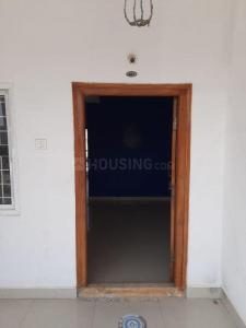 Gallery Cover Image of 1200 Sq.ft 1 BHK Apartment for buy in Manikonda for 4500000