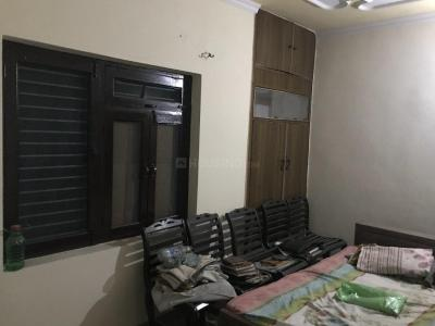 Gallery Cover Image of 2000 Sq.ft 4 BHK Apartment for buy in Surya Nagar for 8500000