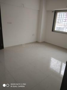 Gallery Cover Image of 1600 Sq.ft 3 BHK Apartment for rent in Balewadi for 22000