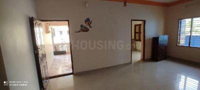 Gallery Cover Image of 1210 Sq.ft 2 BHK Apartment for buy in Madhanandapuram for 5800000