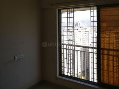 Gallery Cover Image of 1020 Sq.ft 2 BHK Apartment for rent in Mira Road East for 18000