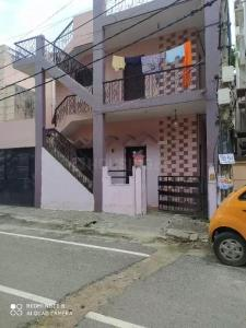 Gallery Cover Image of 1350 Sq.ft 2 BHK Independent House for buy in Indira Nagar for 26000000