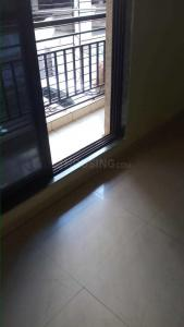 Gallery Cover Image of 600 Sq.ft 1 BHK Apartment for rent in Kharghar for 14000