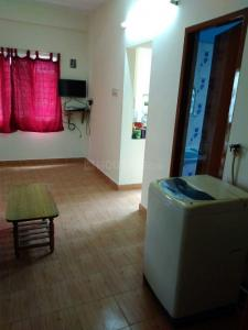 Living Room Image of Durga PG Accommodation in Ramapuram