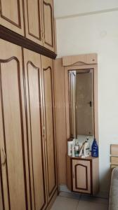 Gallery Cover Image of 1060 Sq.ft 2 BHK Apartment for buy in Esteem Park, JP Nagar for 7200000