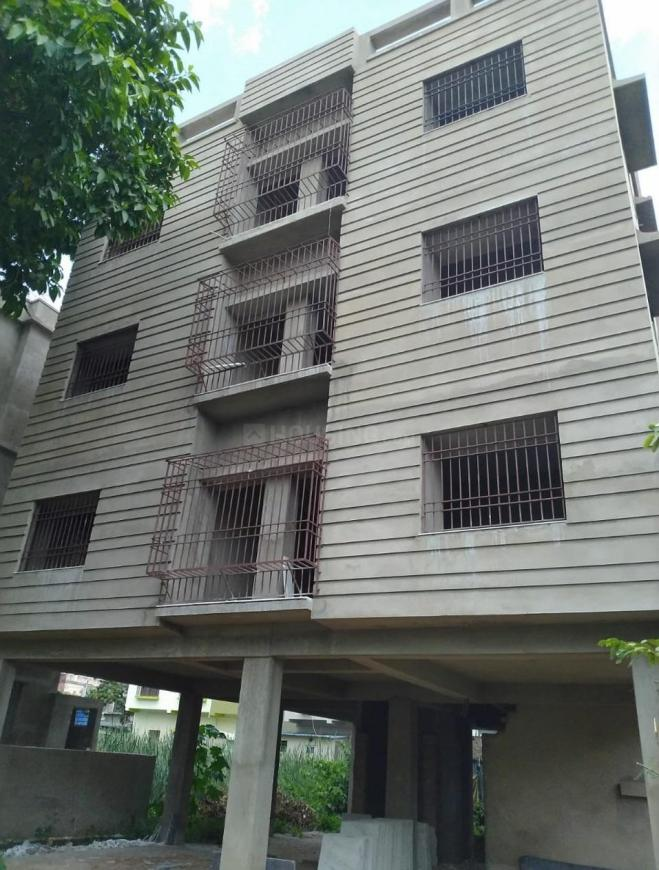 Building Image of 875 Sq.ft 2 BHK Apartment for buy in Thakurpukur for 2712600