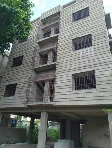 Gallery Cover Image of 875 Sq.ft 2 BHK Apartment for buy in Thakurpukur for 2712500
