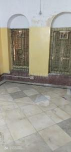 Gallery Cover Image of 650 Sq.ft 3 BHK Independent Floor for rent in Bhowanipore for 22000