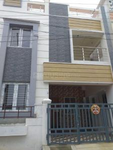 Gallery Cover Image of 950 Sq.ft 2 BHK Independent House for buy in Iyyappanthangal for 9000000