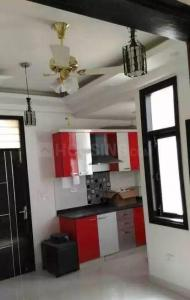 Gallery Cover Image of 450 Sq.ft 1 RK Apartment for rent in DLF Ankur Vihar for 4000