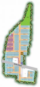 Gallery Cover Image of 600 Sq.ft 1 BHK Independent House for buy in Tambaram for 2400000