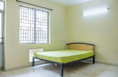 Bedroom Image of Prestige Langliegh A15 in Whitefield