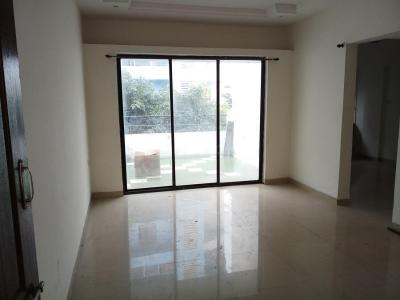 Gallery Cover Image of 985 Sq.ft 2 BHK Apartment for rent in Wadgaon Sheri for 18000