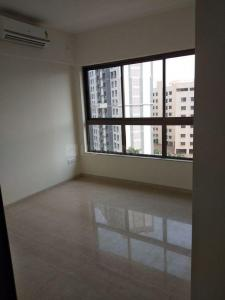 Gallery Cover Image of 750 Sq.ft 2 BHK Apartment for rent in Powai for 49001