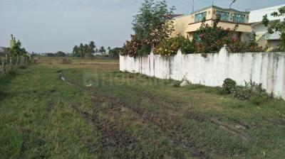 Gallery Cover Image of 1818 Sq.ft Residential Plot for buy in Madhavan Nagar for 2200000