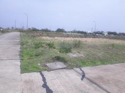 Gallery Cover Image of  Sq.ft Residential Plot for buy in Manglia for 500000