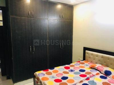 Bedroom Image of Dsr Villa PG For Boys In Sector 38 Sohna Road Subhash Chowk Gurgaon in Sector 47