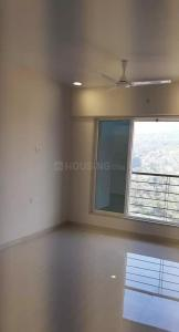 Gallery Cover Image of 800 Sq.ft 2 BHK Apartment for rent in Dahisar East for 23500