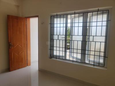 Gallery Cover Image of 1134 Sq.ft 2 BHK Independent Floor for buy in Sholinganallur for 6237000