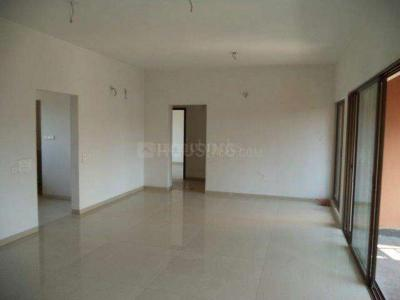 Gallery Cover Image of 1820 Sq.ft 3 BHK Apartment for rent in Bodakdev for 28000