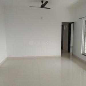 Gallery Cover Image of 1300 Sq.ft 3 BHK Apartment for rent in Punawale for 18000