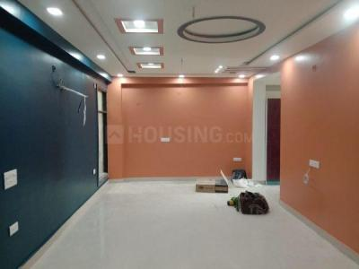 Gallery Cover Image of 2200 Sq.ft 4 BHK Independent Floor for buy in Ansal API Palam Vihar Plot, Palam Vihar for 17000000