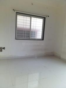Gallery Cover Image of 573 Sq.ft 1 BHK Apartment for rent in Dhanori for 8500
