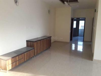 Gallery Cover Image of 1450 Sq.ft 3 BHK Apartment for rent in Rajajinagar for 40000