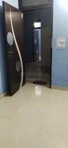Gallery Cover Image of 700 Sq.ft 2 BHK Independent Floor for rent in Badarpur for 10500