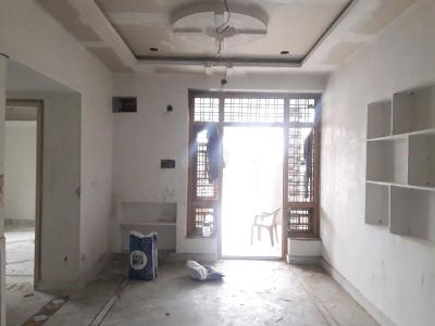 Gallery Cover Image of 1350 Sq.ft 2 BHK Independent House for buy in Peerzadiguda for 7300000