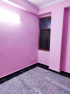 Gallery Cover Image of 1200 Sq.ft 3 BHK Independent Floor for rent in Jamia Nagar for 16000
