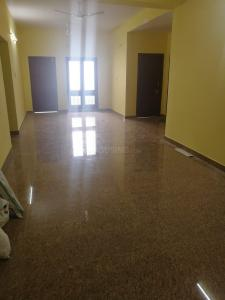 Gallery Cover Image of 1800 Sq.ft 3 BHK Apartment for rent in Narsingi for 20000