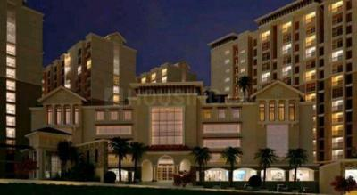Gallery Cover Image of 861 Sq.ft 2 BHK Apartment for buy in Nebula Aavaas, Nizampet for 4800000