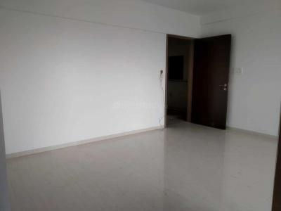 Gallery Cover Image of 1200 Sq.ft 2 BHK Apartment for rent in Dighe for 29000