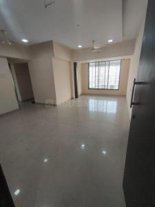 Gallery Cover Image of 1500 Sq.ft 3 BHK Apartment for rent in Galaxy Carina, Kharghar for 32000